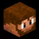Spiky_Cucumba's avatar