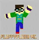 Fluffyfloda's avatar