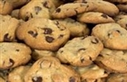 _CookieRaiders_'s avatar