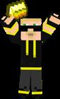 GENERAL69LEMONZ's avatar