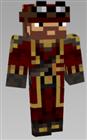 GodOfWaugh's avatar