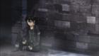 Kiragaya_Kazuto's avatar