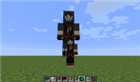 zongo32's avatar