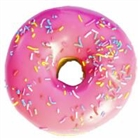 DonutHands's avatar