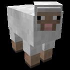 jj1x0's avatar