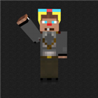 jackyminecraft's avatar