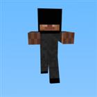 lbms's avatar