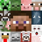 Vengeance_117's avatar
