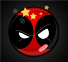 YoFlyness's avatar