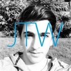 JerichoTheWalrus's avatar