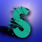 mine4acure's avatar