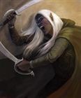 DeathByDrizzt's avatar