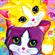 Gormjay's avatar
