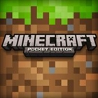 SlipCon130's avatar