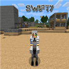 Im_Swifty's avatar