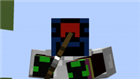 monkeyops2's avatar