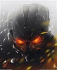 Lt_Phantom's avatar