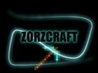 ZorzCraft's avatar