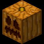 PumpkinPartyPals's avatar