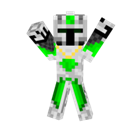 The_Emerald_Miner's avatar