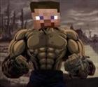 Domaxzz's avatar