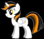 NazcaOS's avatar
