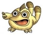 nemord4545's avatar