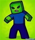 dbsweasey's avatar