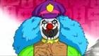 jros83's avatar