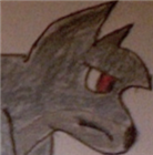 Aerobolt's avatar