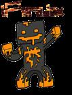 iParadox's avatar