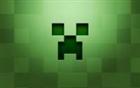 Senne2213's avatar