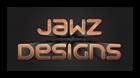 JavvZ's avatar