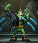 plazmos's avatar