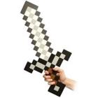 ballandchain's avatar