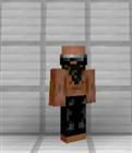 StomachSplashBros's avatar