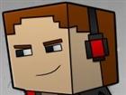 Bryamcr's avatar