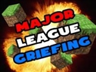 MidnightMC105's avatar