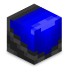mineiac7's avatar