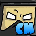 chasemanify's avatar