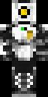 KillerKreepers's avatar