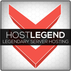 HostLegend's avatar
