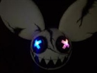odintell's avatar