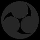 NinjaFist343's avatar