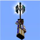 ShadowTemplar19's avatar