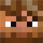 MinecraftEMX's avatar