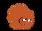 Panda_Doom's avatar