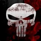 SkullTrauma's avatar