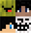 Tan_Tan77's avatar