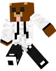 FranEGL's avatar